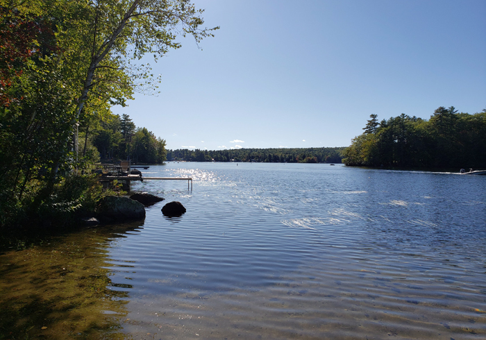 Maine Sebago Lake Region Vacation Rental lsewil.24.jpg