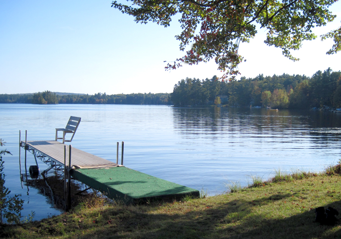 Maine Sebago Lake Region Vacation Rental lsgall.3.jpg