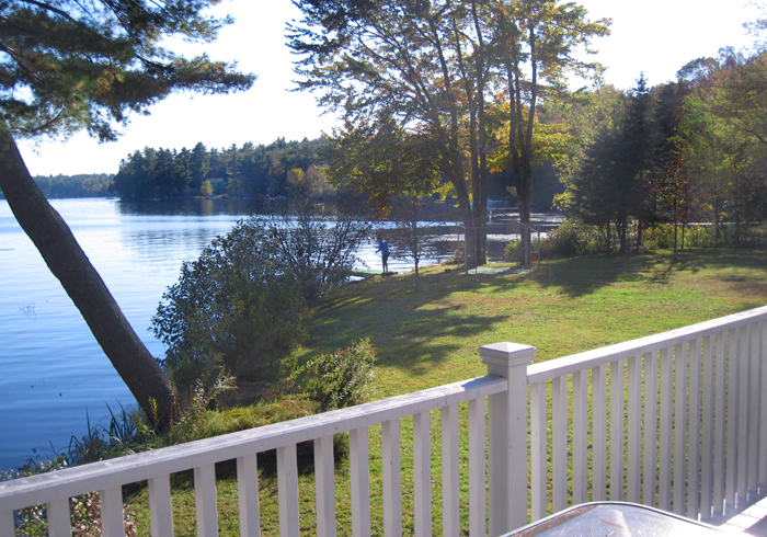 Maine Sebago Lake Region Vacation Rental lsgall.10.jpg