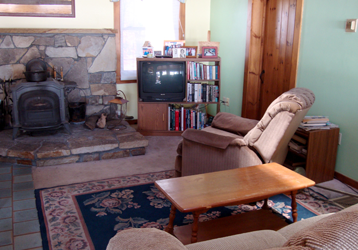 Maine Sebago Lake Region Vacation Rental lsgall.15.jpg