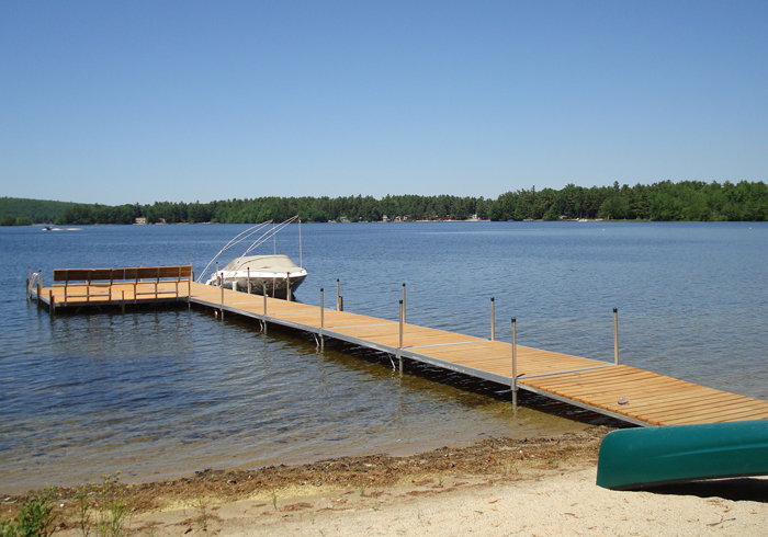Maine Sebago Lake Region Vacation Rental lsglen.3.jpg