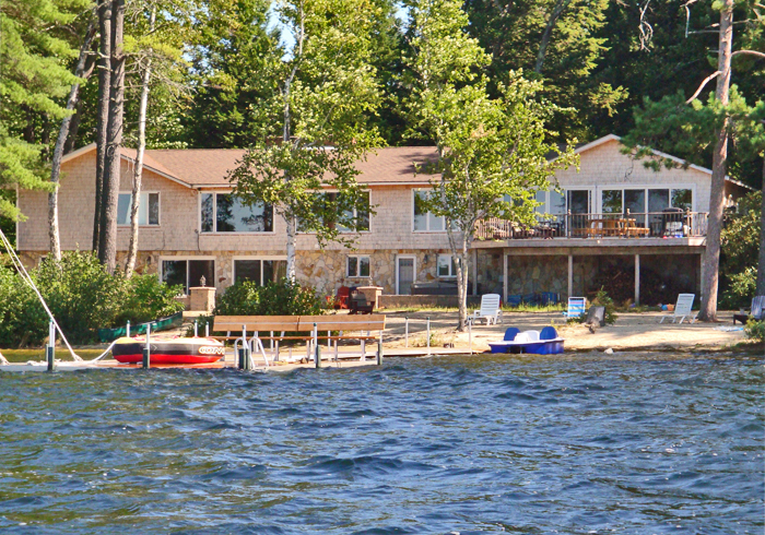 Maine Sebago Lake Region Vacation Rental lsglen.11.jpg