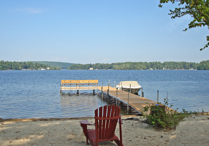 Maine Sebago Lake Region Vacation Rental lsglen.12.jpg