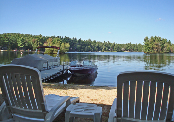 Maine Sebago Lake Region Vacation Rental lsharr.3.jpg