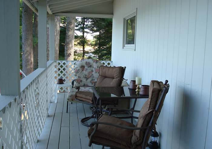 Maine Sebago Lake Region Vacation Rental lsharr.4.jpg