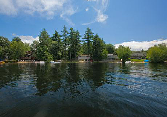 Maine Sebago Lake Region Vacation Rental lsharr.10.jpg