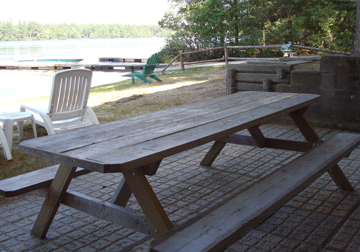 Maine Sebago Lake Region Vacation Rental lsharr.11.jpg