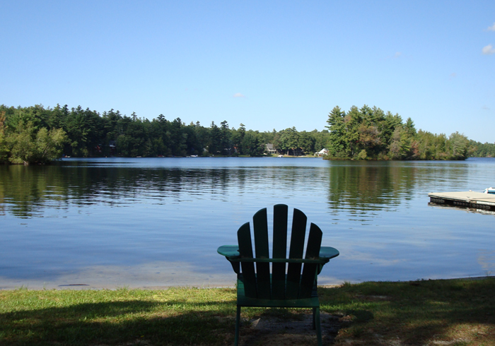 Maine Sebago Lake Region Vacation Rental lsharr.12.jpg