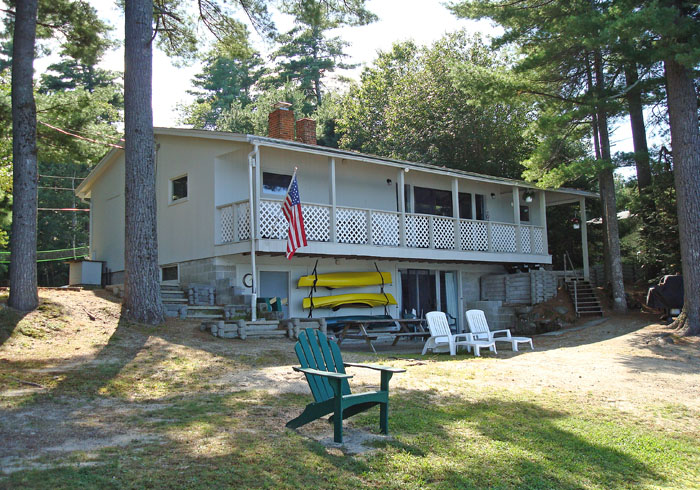 Maine Sebago Lake Region Vacation Rental lsharr.19.jpg