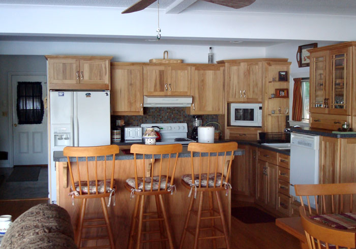 Maine Sebago Lake Region Vacation Rental lsharr.20.jpg