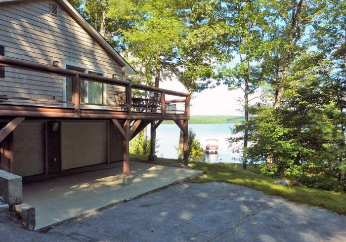 Maine Sebago Lake Region Vacation Rental lskapl.14.jpg