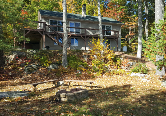 Maine Sebago Lake Region Vacation Rental lskapl.21.jpg