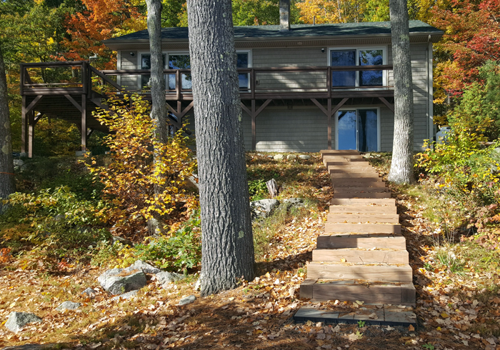 Maine Sebago Lake Region Vacation Rental lskapl.23.jpg