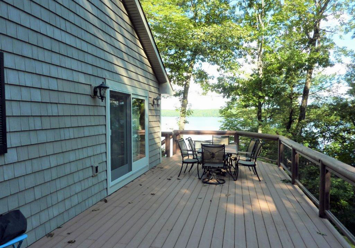 Maine Sebago Lake Region Vacation Rental lskapl.24.jpg