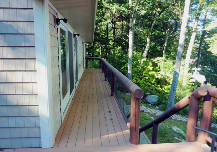 Maine Sebago Lake Region Vacation Rental lskapl.25.jpg