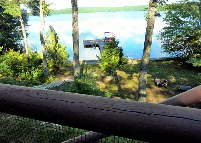 Maine Sebago Lake Region Vacation Rental lskapl.26.jpg