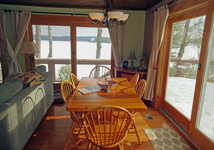 Maine Sebago Lake Region Vacation Rental lskapl.7.jpg