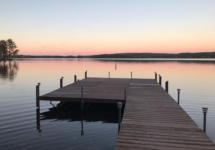 Maine Sebago Lake Region Vacation Rental lskapl.27.jpg