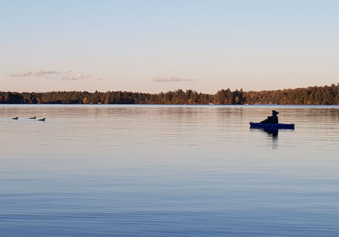 Maine Sebago Lake Region Vacation Rental lskapl.28.jpg