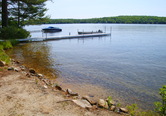 Maine Sebago Lake Region Vacation Rental lskimb.3.jpg