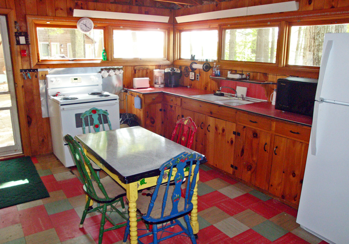 Maine Sebago Lake Region Vacation Rental lskimb.4.jpg