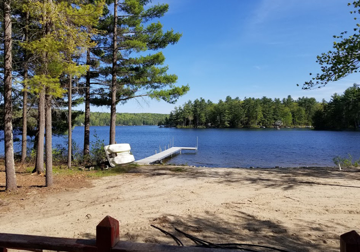 Maine Sebago Lake Region Vacation Rental lskimb.14.jpg