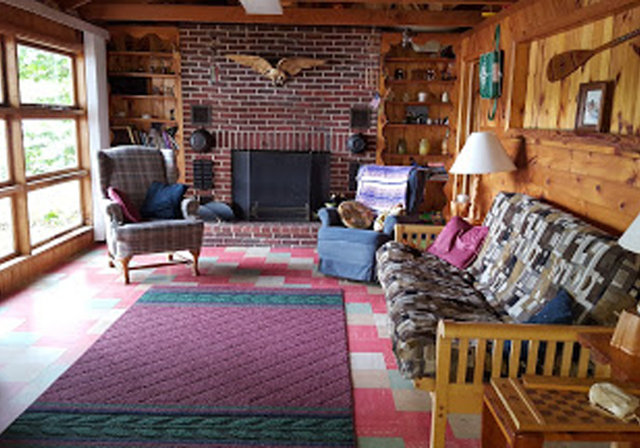 Maine Sebago Lake Region Vacation Rental lskimb.5.jpg