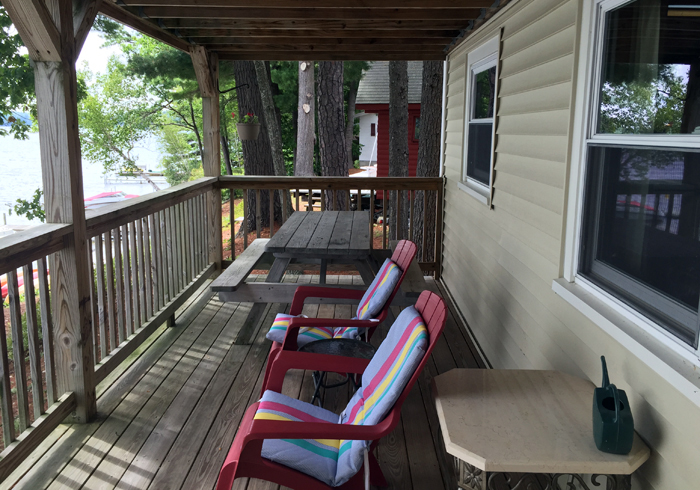 Maine Sebago Lake Region Vacation Rental lslage.20.JPG