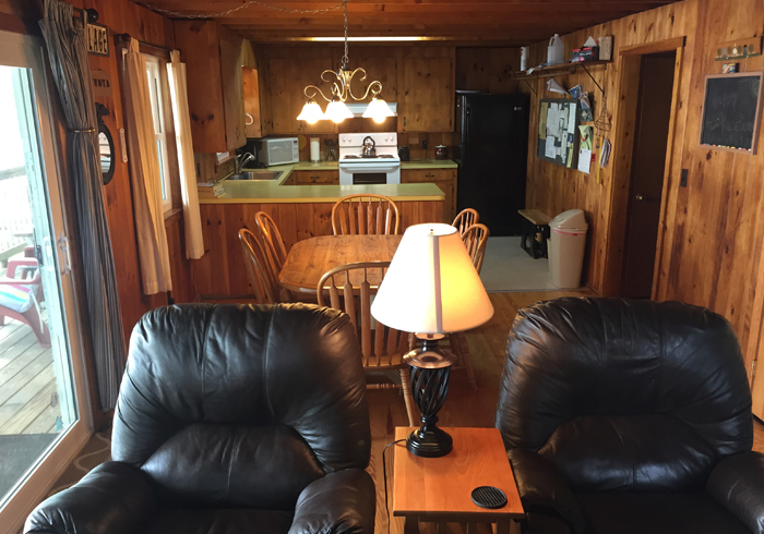 Maine Sebago Lake Region Vacation Rental lslage.23.JPG