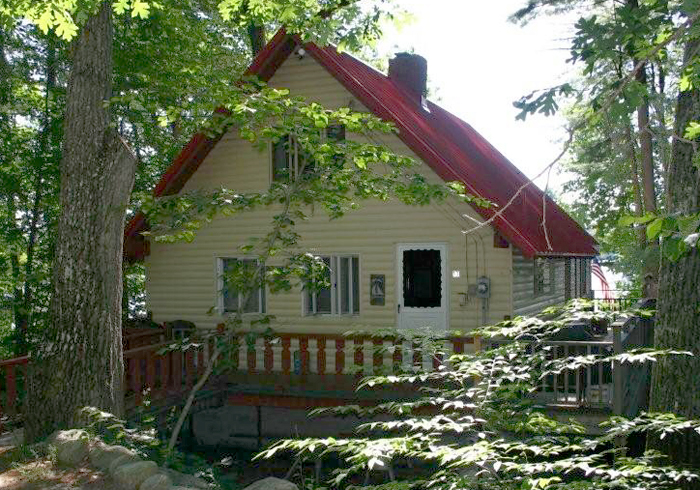 Maine Sebago Lake Region Vacation Rental lslamb.1.jpg