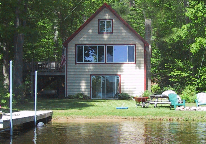 Maine Sebago Lake Region Vacation Rental lslamb.2.jpg