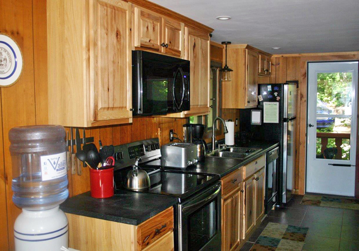 Maine Sebago Lake Region Vacation Rental lslamb.4.jpg