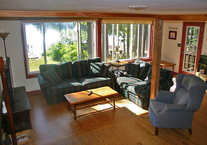 Maine Sebago Lake Region Vacation Rental lslamb.6.jpg