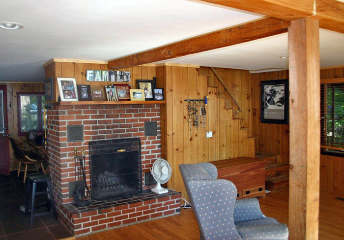 Maine Sebago Lake Region Vacation Rental lslamb.7.jpg