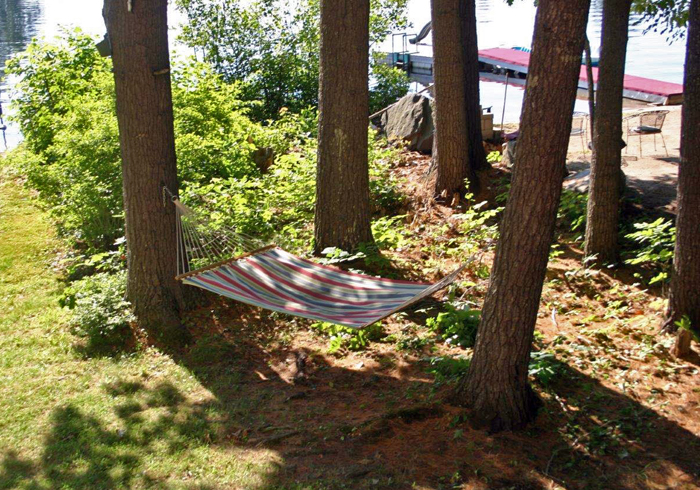 Maine Sebago Lake Region Vacation Rental lslamb.10.jpg