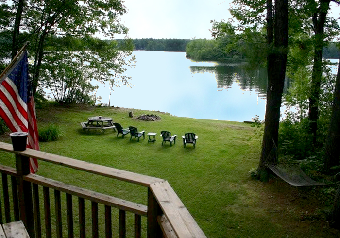 Maine Sebago Lake Region Vacation Rental lslamb.11.jpg