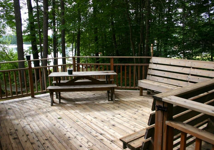 Maine Sebago Lake Region Vacation Rental lslamb.12.jpg