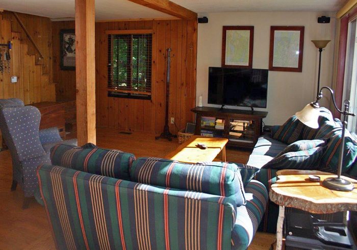 Maine Sebago Lake Region Vacation Rental lslamb.14.jpg