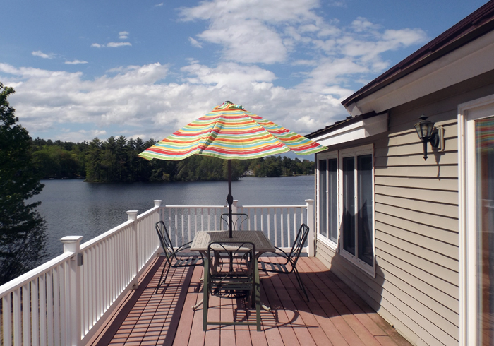 Maine Sebago Lake Region Vacation Rental lslaug.4.JPG