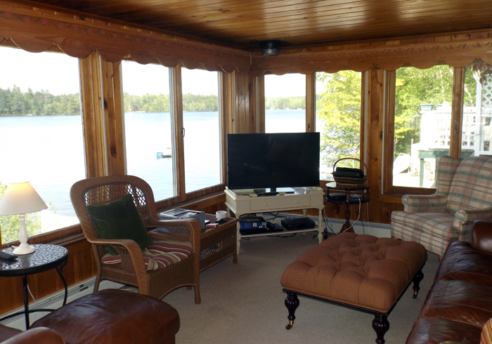 Maine Sebago Lake Region Vacation Rental lslaug.15.JPG