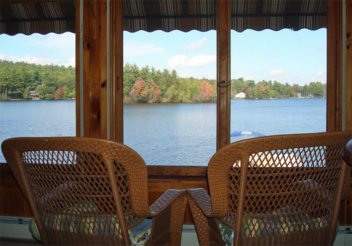 Maine Sebago Lake Region Vacation Rental lslaug.16.jpg