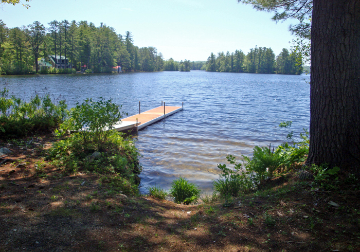 Maine Sebago Lake Region Vacation Rental lsmako.2.jpg