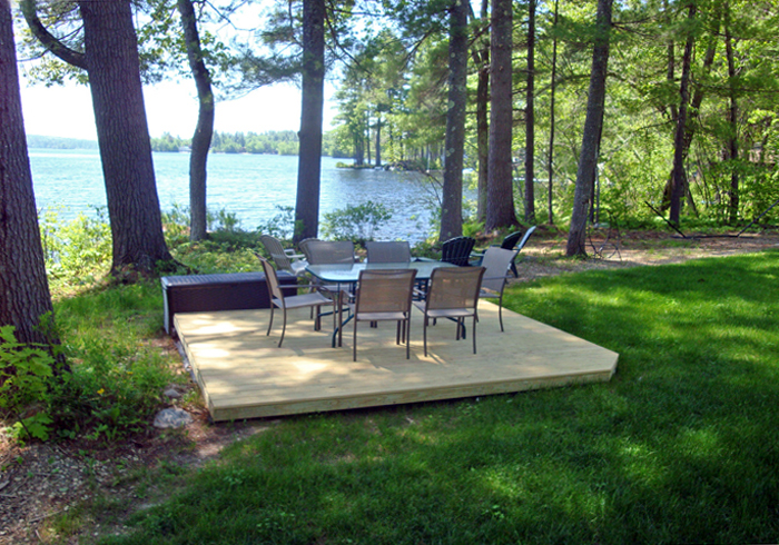 Maine Sebago Lake Region Vacation Rental lsmako.3.jpg