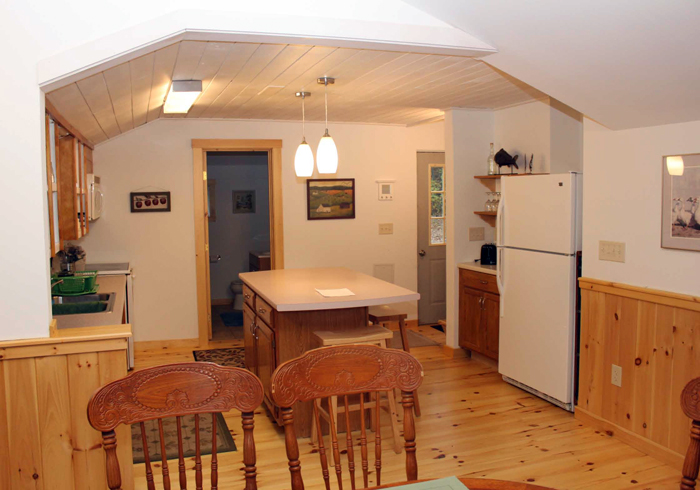 Maine Sebago Lake Region Vacation Rental lsmako.4.jpg