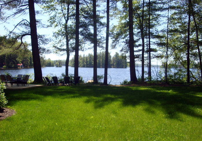 Maine Sebago Lake Region Vacation Rental lsmako.11.jpg