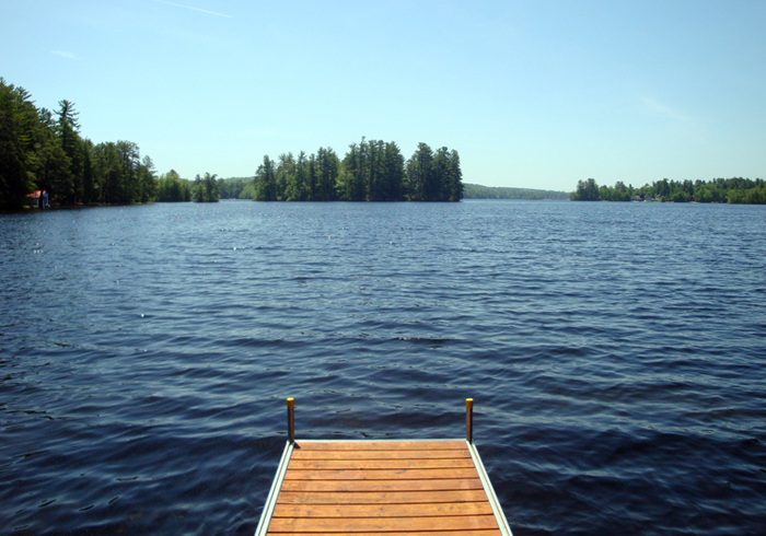 Maine Sebago Lake Region Vacation Rental lsmako.12.jpg