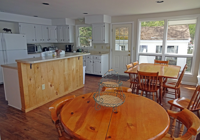 Maine Sebago Lake Region Vacation Rental lsmast.8.jpg