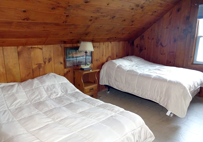 Maine Sebago Lake Region Vacation Rental lsmast.13.jpg