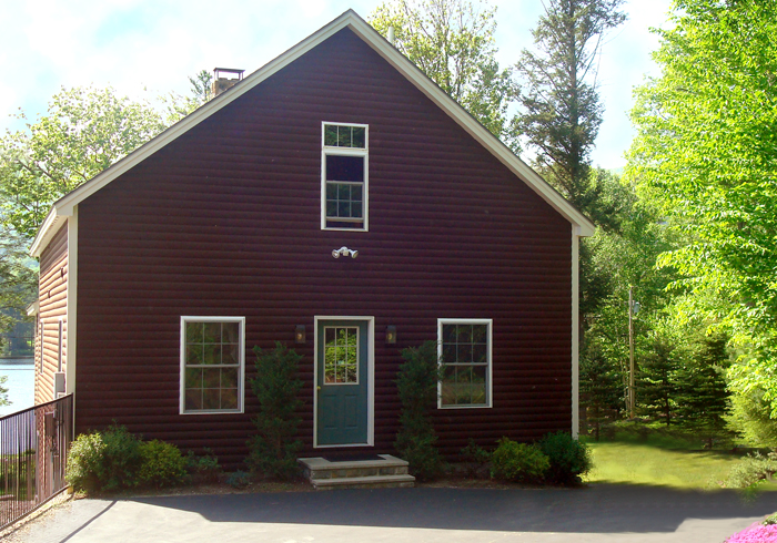 Maine Sebago Lake Region Vacation Rental mpalba.1.jpg