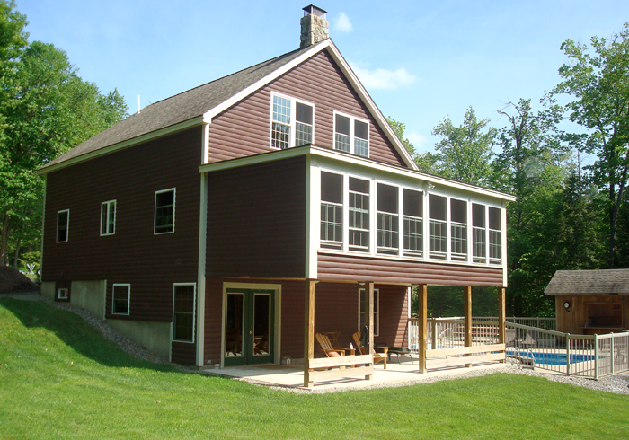 Maine Sebago Lake Region Vacation Rental mpalba.2.jpg